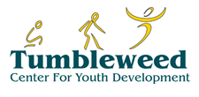 Tumbleweed - Center for Youth Development
