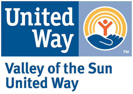 United Way Valley of the Sun