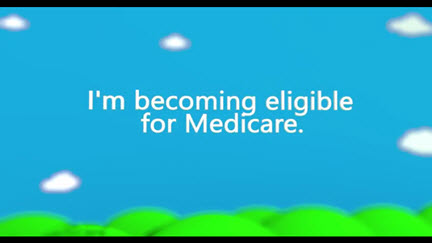 How Medicare Works Video