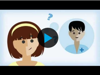 How to choose a healthcare plan video