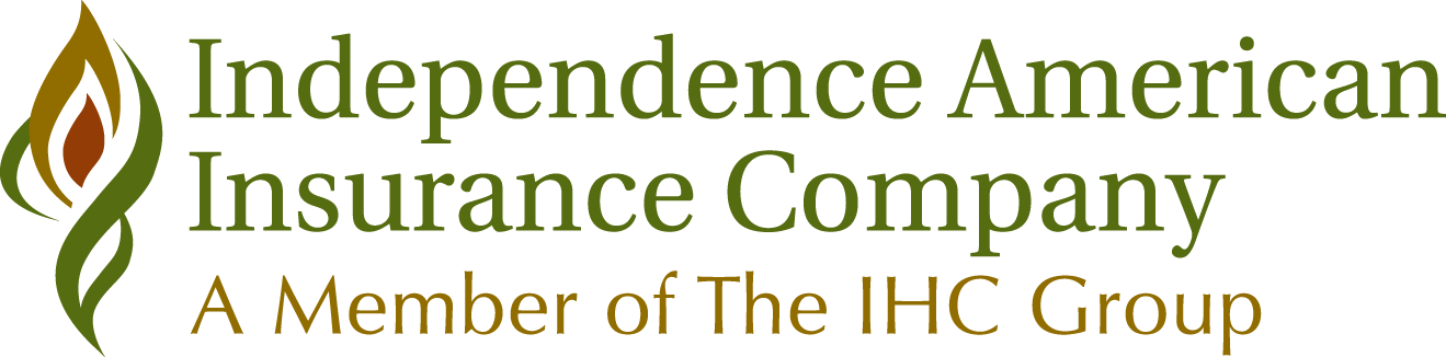 The IHC Group logo image